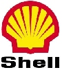 Масло моторное SHELL Helix Diesel HX7 10W-40 1л.(API SN/CF, ACEA A3/B3/B4,MB 229.3, VW 502 00/505 00