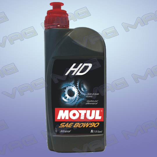 Олива моторна MOTUL 4100 POWER 15W50 (1L)
